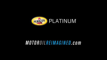 Pennzoil TV Spot, 'Dare to Reimagine' Featuring Dude Perfect, Tim McGraw - Thumbnail 8