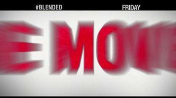 Blended - Alternate Trailer 56