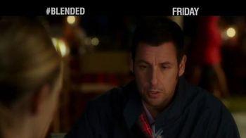 Blended - Alternate Trailer 55