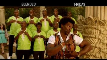 Blended - Alternate Trailer 54