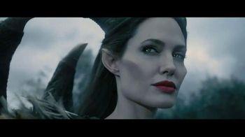 Maleficent - Alternate Trailer 23