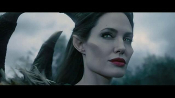 Maleficent - Alternate Trailer 23
