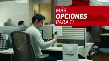 Verizon TV Spot, 'Ahora Sí' [Spanish] - Thumbnail 3