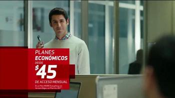 Verizon TV Spot, 'Ahora Sí' [Spanish] - Thumbnail 4
