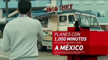 Verizon TV Spot, 'Ahora Sí' [Spanish] - Thumbnail 6