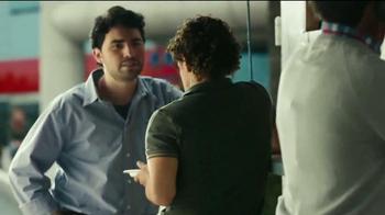 Verizon TV Spot, 'Ahora Sí' [Spanish] - Thumbnail 7