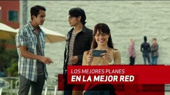 Verizon TV Spot, 'Ahora Sí' [Spanish] - Thumbnail 8