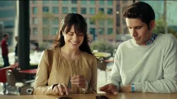 Verizon TV Spot, 'Ahora Sí' [Spanish] - Thumbnail 9