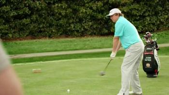 PGA Tour TV Spot, 'Win a Day with Jason Dufner' - Thumbnail 1