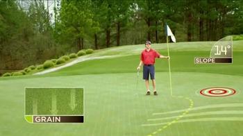 PGA Tour TV Spot, 'Win a Day with Jason Dufner' - Thumbnail 7
