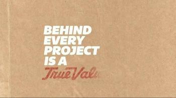 True Value Hardware TV Spot, 'Nature Class' - Thumbnail 10