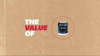 True Value Hardware TV Spot, 'Nature Class' - Thumbnail 8