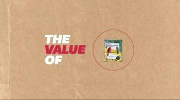 True Value Hardware TV Spot, 'Nature Class' - Thumbnail 9