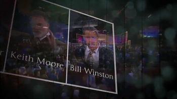 2014 Southwest Believers' Convention TV Spot - Thumbnail 4