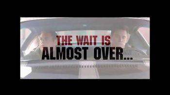22 Jump Street - Alternate Trailer 7