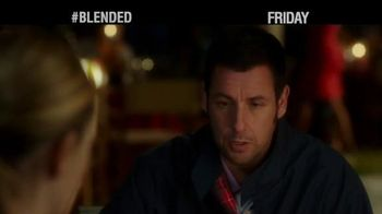 Blended - Alternate Trailer 53