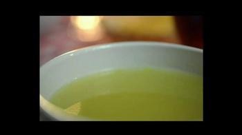 Quixx TV Spot, 'Fly in Soup' - Thumbnail 1