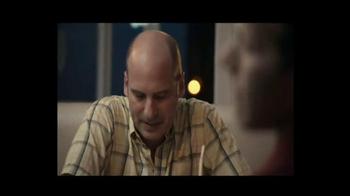 Quixx TV Spot, 'Fly in Soup' - Thumbnail 2