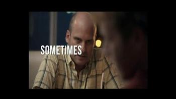 Quixx TV Spot, 'Fly in Soup' - Thumbnail 3