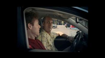 Quixx TV Spot, 'Fly in Soup' - Thumbnail 6
