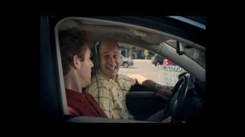 Quixx TV Spot, 'Fly in Soup' - Thumbnail 7