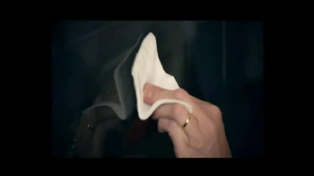Quixx TV Spot, 'Fly in Soup' - Thumbnail 8
