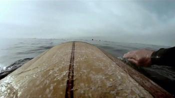 Scottrade TV Spot, 'Competitive Surfer' - Thumbnail 1