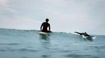 Scottrade TV Spot, 'Competitive Surfer' - Thumbnail 4