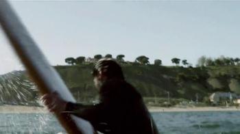 Scottrade TV Spot, 'Competitive Surfer' - Thumbnail 5