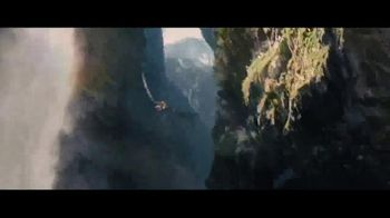 Maleficent - Alternate Trailer 35