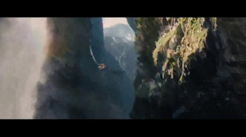 Maleficent - Alternate Trailer 35