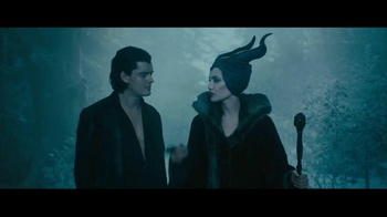 Maleficent - Alternate Trailer 36