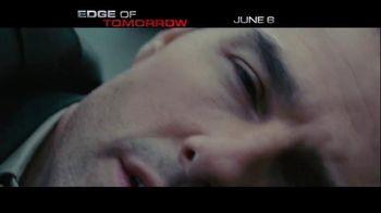 Edge of Tomorrow - Alternate Trailer 26