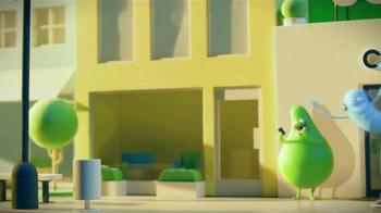 Cricket Wireless TV Spot, 'Un Buen Motivo Para Sonreír' [Spanish] - Thumbnail 4