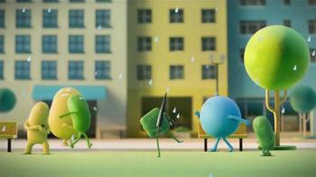 Cricket Wireless TV Spot, 'Un Buen Motivo Para Sonreír' [Spanish] - Thumbnail 6