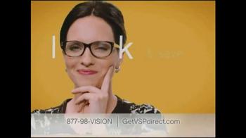 VSP TV Spot, 'Look and See' - Thumbnail 10