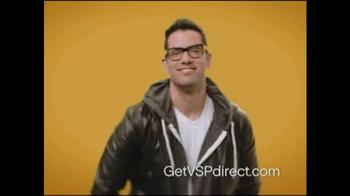 VSP TV Spot, 'Look and See' - Thumbnail 2