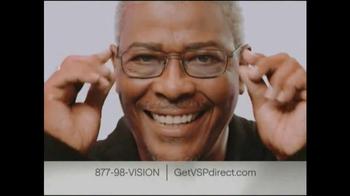 VSP TV Spot, 'Look and See' - Thumbnail 3