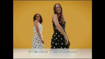 VSP TV Spot, 'Look and See' - Thumbnail 4