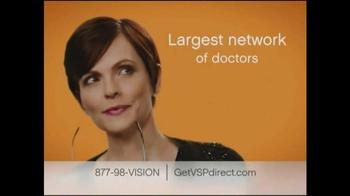 VSP TV Spot, 'Look and See' - Thumbnail 8