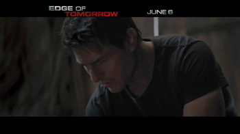 Edge of Tomorrow - Thumbnail 6