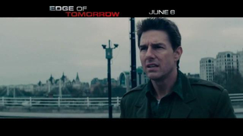 Edge of Tomorrow - Thumbnail 7