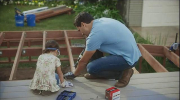 Lowe's TV Spot, 'All Hands on Deck' - Thumbnail 5
