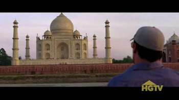 Million Dollar Arm - Alternate Trailer 45