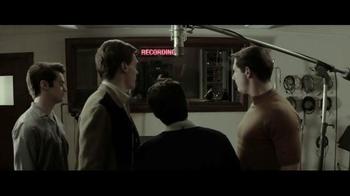 Jersey Boys - Alternate Trailer 1