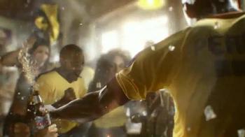 Coors Light TV Spot, 'Refresh Your Soccer Passion' Ft. Luis Amaranto Perea - Thumbnail 7