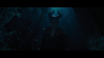 Maleficent - Alternate Trailer 41