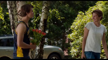 The Fault in Our Stars - Alternate Trailer 7