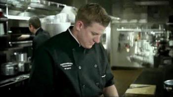 Carrabba's Grill TV Spot, 'Italian Pasta' - Thumbnail 1