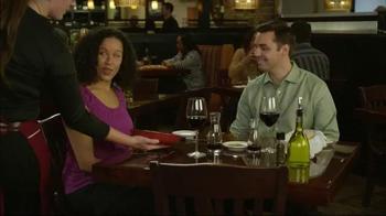 Carrabba's Grill TV Spot, 'Italian Pasta' - Thumbnail 9